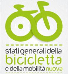logoSGB