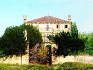 foto_panoramica_villa_mocenigo_abano_terme_padova_italia_hd1_84230