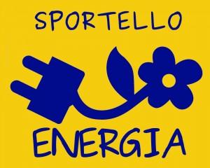 logo_sportello_quadrato_giallo