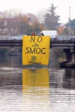 no allo smog
