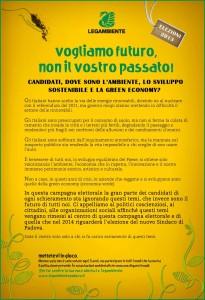Appello_2013_LQ