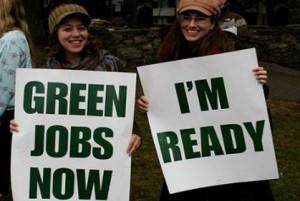 green-conomy-lavoro-clini