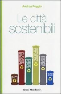 città_sostenibili_poggio
