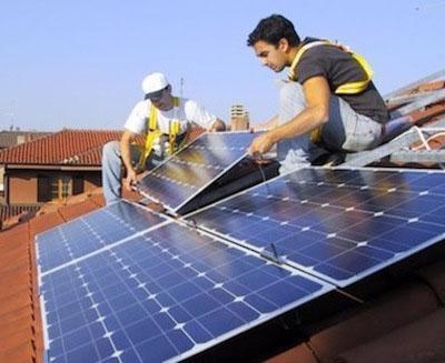 installazione-pannelli-solari-fotovoltaici « Ecopolis NewsLetter