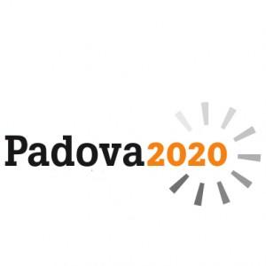 logo_padova2020
