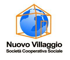 nuovo_villaggio