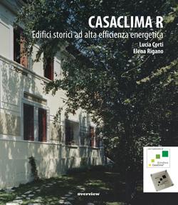 CasaClima-R
