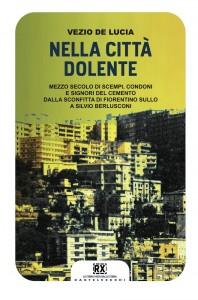 NELLA CITTA' DOLENTE_DEF_Layout 1 copia 14