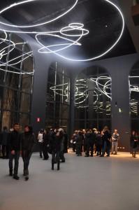 Museo_del_Novecento_-_Milano