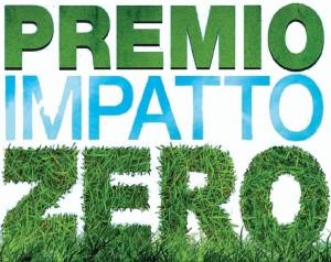 Premio-Impatto-Zero-fondo-bianco