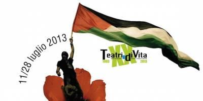 cuore-di-palestina
