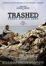 trashed film 1