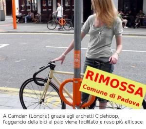 05_cyclehoop_Londra