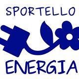 logo_sportello_energia_bassa