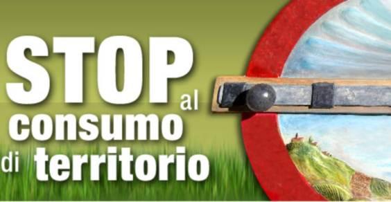 stop_consumo_territorio