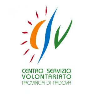 CSV_padova_logo
