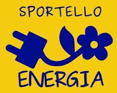 SportelloEnergia
