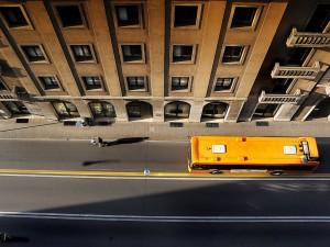 autobus_APS_Padova