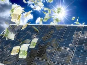 finanziamento-per-fotovoltaico