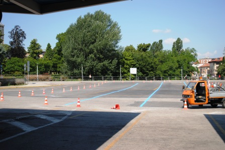 Padova-piazzale-Boschetti