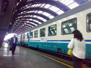 Trenitalia_ic_plus_milano