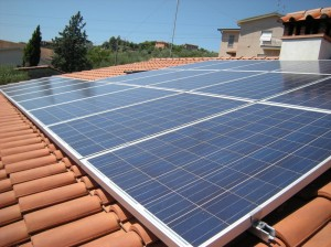 fotovoltaico-grid-connected-2