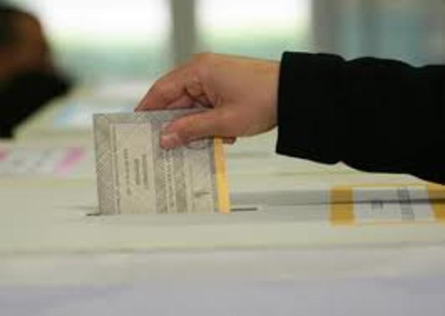 votazioni3original