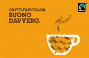 Buono_Davvero_Fairtrade_soci