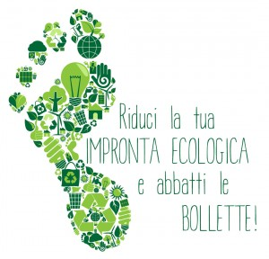 carbon_footprint_