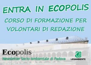 corso_ecopolis