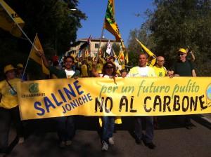 no-carbone-marcia