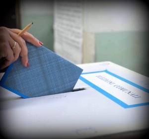 scheda-elettorale-padova