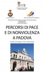 guida_percorsi_pace_padova