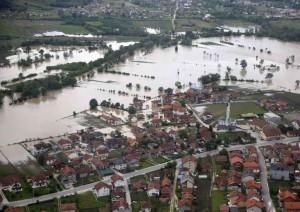 Balcani_alluvione
