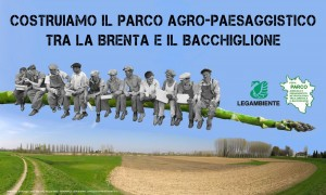 Costruiamo_Parco_lunchtime_web