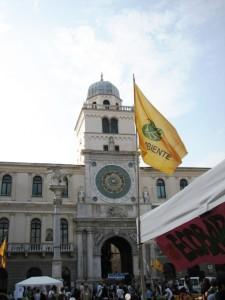 piazza-bandiera