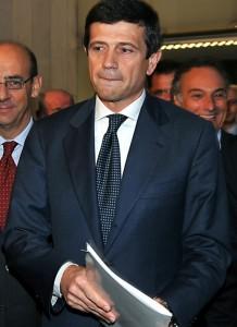 Maurizio_Lupi