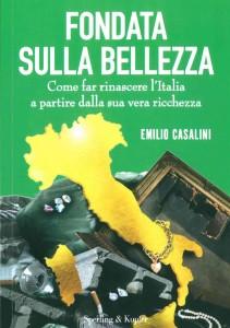 coertina libro Emilio Casalini