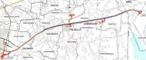 tracciato_camionabile