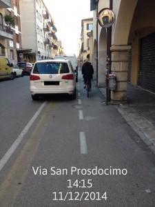 Anna_Via San Prosdocimo_ 11-12-2014_14.15