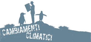 cambiamenti_climatici_banner730