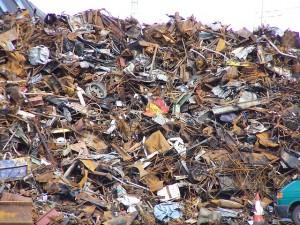 garbage-193363_640