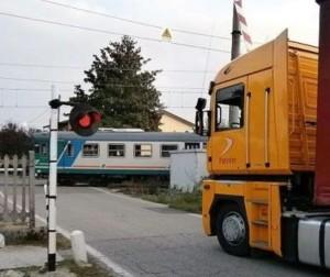 ferrovia_camion_veneto_legambiente_pm10