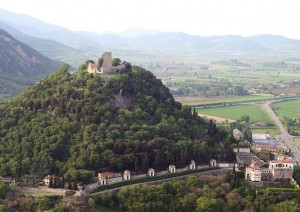 rocca_monselice_ascensore