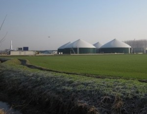 biogas_Limena_odori