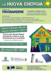 loc_serata_Vigodarzere16_04_15_ok (1)