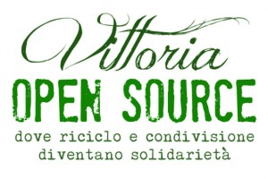 vittoria open source