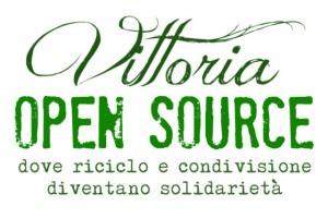 vittoria open source