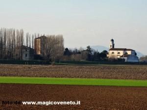 Selvazzano_Bacchiglione_San Michele1