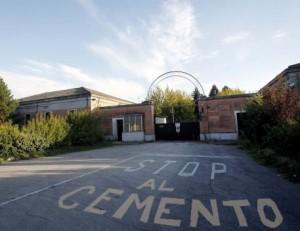 caserma_romagnoli_stop_cemento_padova